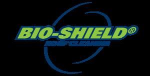 Roof Cleaning Ltd - Licensed Bio-Shield® Applicators New Zealand