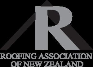 Roof Cleeaning Ltd RANZ Member